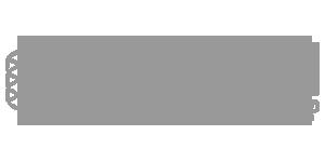 eHealth Ventures Group